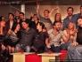 karaoke-15-02-2014_027