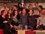karaoke-15-02-2014_029