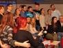 karaoke-15-02-2014_035