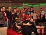 karaoke-15-02-2014_037