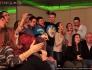 karaoke-15-02-2014_040