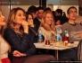 karaoke-15-02-2014_057
