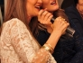 karaoke-15-02-2014_058