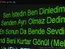 karaoke-15-02-2014_059