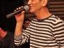 karaoke-15-02-2014_063