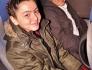 yarisma-16-02-2014_006