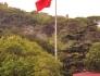 tekne-turu-17-08-2014_023
