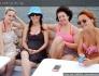 tekne-turu-17-08-2014_042
