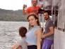 tekne-turu-17-08-2014_046