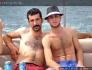 tekne-turu-17-08-2014_058