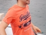 tekne-turu-17-08-2014_062