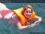 tekne-turu-17-08-2014_065