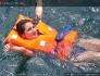 tekne-turu-17-08-2014_067