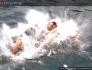 tekne-turu-17-08-2014_080