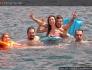 tekne-turu-17-08-2014_083