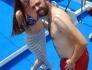 tekne-turu-17-08-2014_113