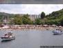 tekne-turu-17-08-2014_117