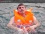 tekne-turu-17-08-2014_132