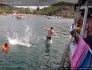 tekne-turu-17-08-2014_137