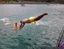 tekne-turu-17-08-2014_138