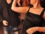 dancextremo-17-01-2014_002