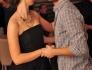dancextremo-17-01-2014_003