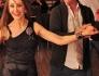 dancextremo-17-01-2014_005