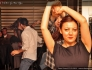 dancextremo-17-01-2014_006