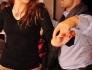 dancextremo-17-01-2014_007