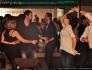 dancextremo-17-01-2014_013
