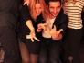 dancextremo-17-01-2014_014