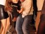 dancextremo-17-01-2014_017