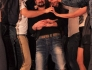 dancextremo-17-01-2014_023