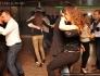 dancextremo-17-01-2014_025