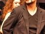 dancextremo-17-01-2014_026