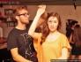 dancextremo-17-01-2014_032