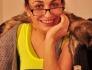 dancextremo-17-01-2014_035