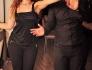 dancextremo-17-01-2014_039