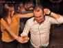 dancextremo-17-01-2014_040