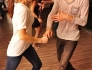 dancextremo-17-01-2014_046