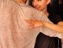 dancextremo-17-01-2014_050