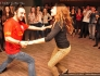 dancextremo-17-01-2014_062