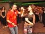 dancextremo-17-01-2014_063