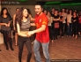dancextremo-17-01-2014_064
