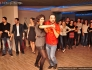 dancextremo-17-01-2014_065