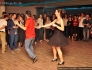 dancextremo-17-01-2014_066
