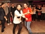 dancextremo-17-01-2014_067