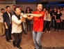 dancextremo-17-01-2014_068