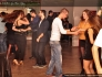 dancextremo-17-01-2014_069