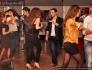 dancextremo-17-01-2014_070